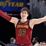 Cedi Osman 14 sayı attı, Cavaliers kazandı