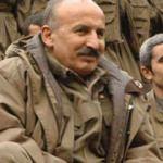 Açık açık söyledi: CHP müttefikimiz ve dostumuz...