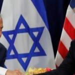 İran'dan ABD ve İsrail çıkışı: Sabrımız taşmak üzere!