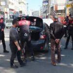 İstanbul'da dev operasyon! Didik didik arıyorlar