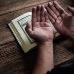 'Regaip kandili'ni nasıl değerlendirmeliyiz?