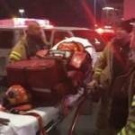 THY uçağı havada tehlike atlattı: 29 yaralı