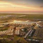İGA'dan yolculara uyarı: Mutlaka başvurun