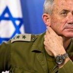 İran'dan dikkat çeken İsrail hamlesi! Telefonunu hackledi