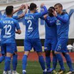 Adana Demirspor Elazığ deplasmanında galip!