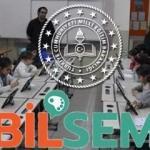 2019 Bilsem sınav sonuçları MEB tarafından ne zaman açıklanacak?