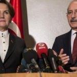 CHP-İP listeleri PKK'lı kaynıyor