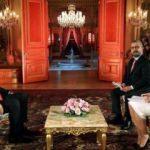 Erdoğan: Fetret devri bitti! Orada yeniden birinci olacağız!