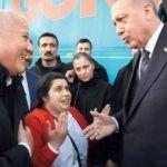 Cumhurbaşkanı Erdoğan'dan 3600 ek gösterge yasasına yeşil ışık! Ek gösterge...