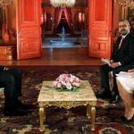 Erdoğan müjdeyi verdi: Bu yıl içerisinde yürürlüğe girecek