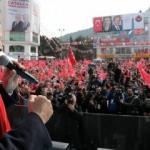 Erdoğan'dan yeni Zelanda tepkisi: Faturayı bana kesemezsin