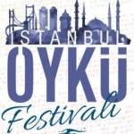'İstanbul Öykü Festivali' başlıyor