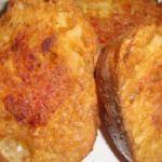 En kolay yumurtalı ekmek nasıl yapılır? Enfes yumurtalı ekmeğin püf noktaları