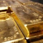 Rusya'nın altın rezervleri Stalin dönemi rekorunu kırdı