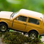 Rüyada araba görmenin yorumu! Rüyada almak ve araba çaldırmak neye işaret?