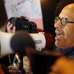 Sisi'ye kötü haber: Baradey tekrar sahneye çıkabilir!