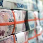 Türkiye Kalkınma ve Yatırım Bankası'ndan VDMK ihracı