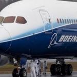 ABD'den Boeing'e soğuk duş! Harekete geçtiler