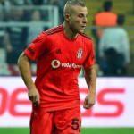 Beşiktaş'tan Gökhan Töre'ye büyük şok!