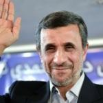 İran'da şaşkına çeviren Ahmedinejad iddiası!