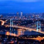 En pahalı 120'nci en ucuz 13'üncü şehir İstanbul