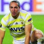 Fenerbahçe'de çok konuşulacak Frey iddiası!