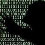 İran'dan siber saldırı açıklaması: Siyonistler alışıktır!