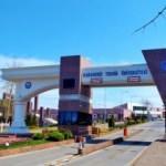 Karadeniz Teknik üniversitesi lise mezunu sınavsız personel alımı!