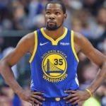 Ünlü NBA yıldızını sarsan ölüm! Kardeşi vuruldu