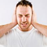 Kulak ağrısı neden olur & nasıl geçer: Geçmeyen kulak ağrısına ne iyi gelir? Tedavisi...