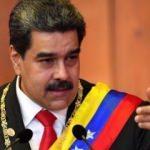 Maduro duyurdu: Yakında açıklayacağım!