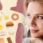 Metabolizma en hızlı nasıl çalıştırılır? Evde yapabileceğiniz 3 yöntem