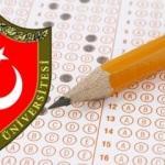 MSÜ sınav tarihi ne zaman? ÖSYM sınav yerleri ve konuları...
