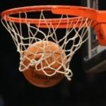 Özel Olimpiyatlarda akıl almaz basket!