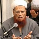 Pakistanlı alim Mufti Taki Osmani'ye silahlı saldırı!