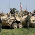 Pentagon'un Irak ve Suriye bütçesi ortaya çıktı!
