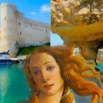 Kuzey Kıbrıs'a nasıl gidilir? Kuzey Kıbrıs'ta neler yapılır?