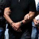 Terör operasyonu! Saadet Partisi adayı gözaltında...