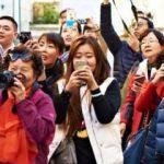 Türkiye'ye 1 milyon Çinli gelecek