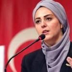 2. Abdulhamid'in torunu Nilhan Osmanoğlu kimdir? Kaç yaşındadır?