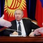 Putin masadan istediğini alarak kalktı! Flaş gelişme