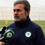 Aykut Kocaman'ın istediği Beşiktaşlı