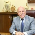 Mehmet Sekmen'den Kanal7'de önemli açıklamalar