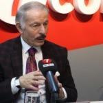 Atila Aydıner'den 7 bin kişiye iş müjdesi