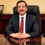 Cumali Atilla Kimdir? Ak Parti Diyarbakır Belediye Başkan adayı aslen nereli?