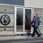 Eskişehirspor'a iki günde ikinci haciz şoku