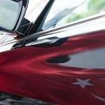 Yerli otomobilde imzalar atıldı: 62 firma üretecek