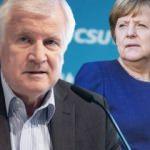Almanya'dan kan donduran 'İslamcılar' çıkışı!