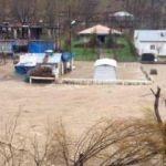 Şırnak'ta sel faciası: 2 kişi hayatını kaybetti