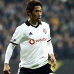 Dortmund'dan Beşiktaş'a iki isim! Kagawa ve...